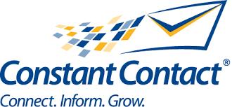 constant-contac-email-logo
