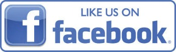facebook-350x104