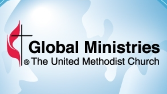 umc-global-logo-586x330