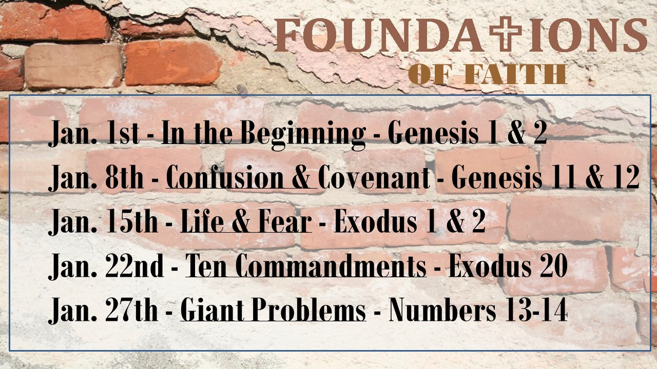 foundations-of-faith-banner-2017