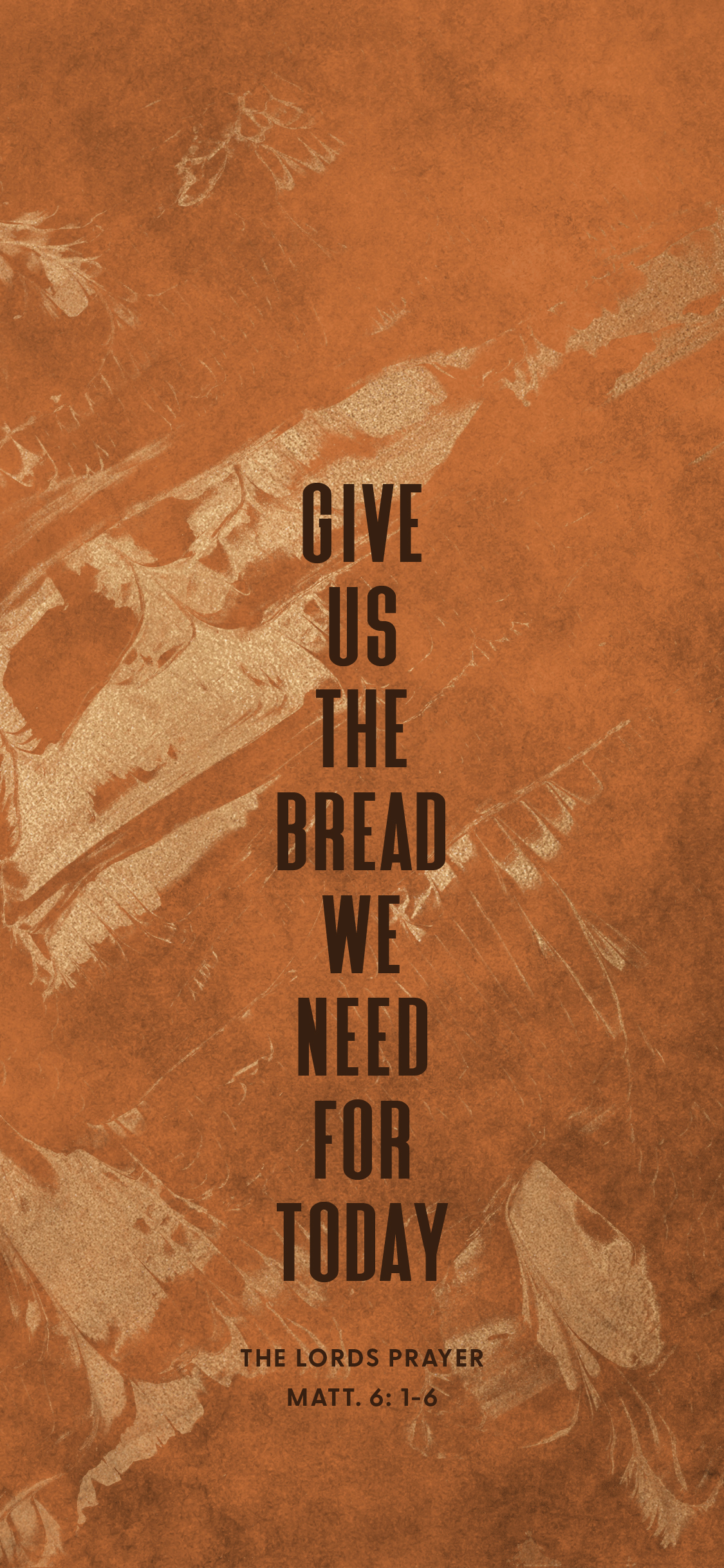 JH_GIVEUSTHEBREAD_1