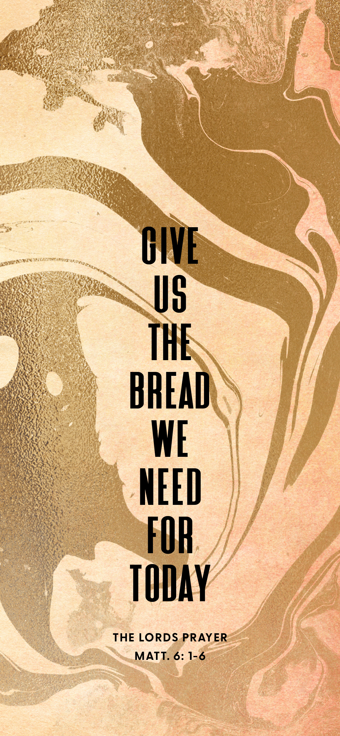 JH_GIVEUSTHEBREAD_3
