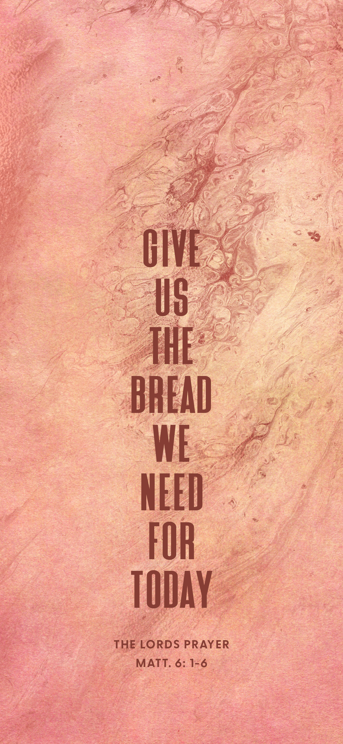 JH_GIVEUSTHEBREAD_4