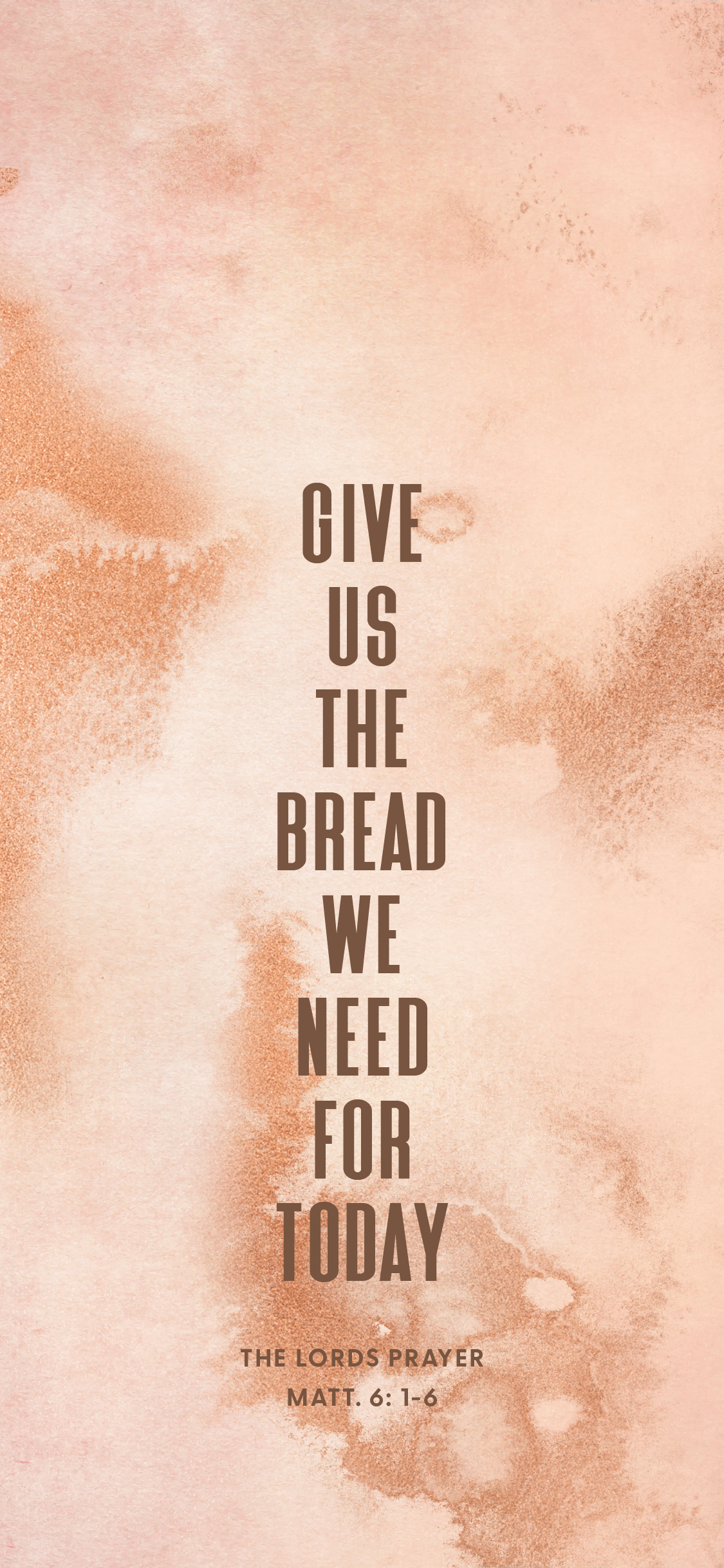 JH_GIVEUSTHEBREAD_5