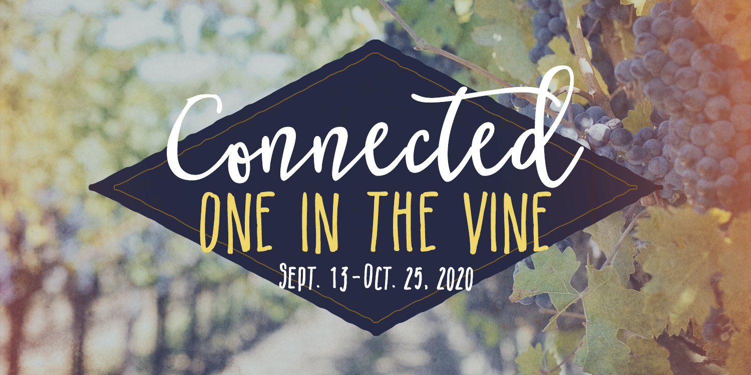 Connected Sept-Oct 2020 Andover UMC